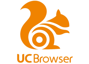 Download Aplikasi UC Browser