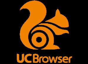 Download Aplikasi UC Browser
