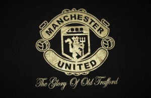 Glory Manchester United