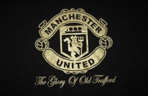 Glory Manchester United
