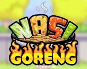 Resep Game Nasi Goreng