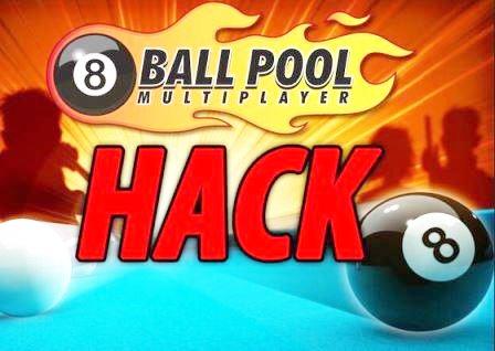 cara cheat 8 ball pool garis panjang