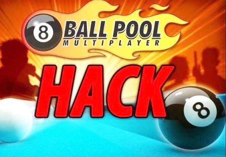 cara cheat 8 ball pool garis panjang