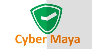 cara download cyber maya apk